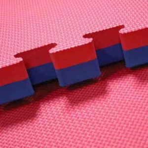 harga matras karate agen distributor grosir pabrik harga produsen supplier toko lapangan gelanggang arena karpet alas