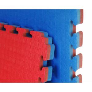 harga matras wushu agen distributor grosir pabrik harga produsen supplier toko lapangan gelanggang arena karpet alas