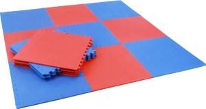 jual matras aikido bekas agen distributor grosir pabrik harga produsen supplier toko lapangan gelanggang arena karpet alas