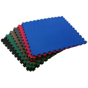 Shorinji Kempo agen distributor grosir pabrik harga produsen supplier toko lapangan gelanggang arena karpet alas