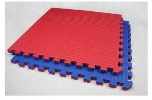 lapangan pertandingan taekwondo agen distributor grosir pabrik harga produsen supplier toko lapangan gelanggang arena karpet alas