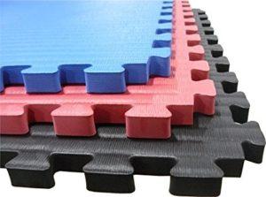 matras Yong Moo Do agen distributor grosir pabrik harga produsen supplier toko lapangan gelanggang arena karpet alas