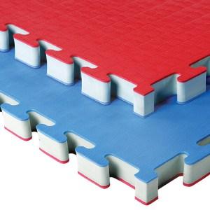 lapangan taekwondo beserta ukurannya agen distributor grosir pabrik harga produsen supplier toko lapangan gelanggang arena karpet alas
