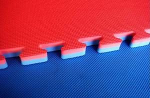 matra taekwondo indonesia agen distributor grosir pabrik harga produsen supplier toko lapangan gelanggang arena karpet alas