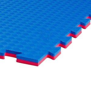 harga matras untuk karate agen distributor grosir pabrik harga produsen supplier toko lapangan gelanggang arena karpet alas