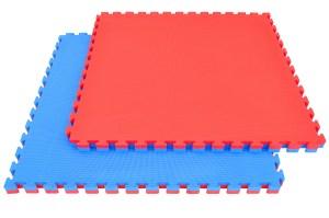 matras kungfu agen distributor grosir pabrik harga produsen supplier toko lapangan gelanggang arena karpet alas