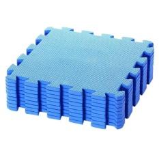 jual matras judo jakarta agen distributor grosir pabrik harga produsen supplier toko lapangan gelanggang arena karpet alas