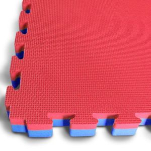 matras taekwondo agen distributor grosir pabrik harga produsen supplier toko lapangan gelanggang arena karpet alas