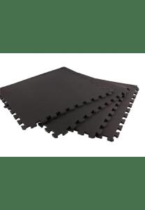 matras Kyudo agen distributor grosir pabrik harga produsen supplier toko lapangan gelanggang arena karpet alas