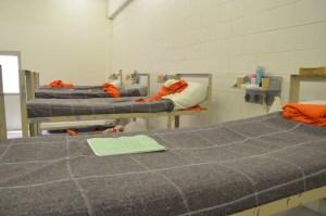 gudang matras penjara harga murah kalimantan selatan, kalimantan tengah, kalimantan timur, kepulauan riau
