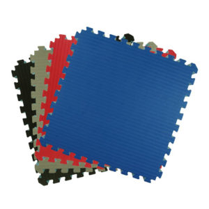 ukuran lapangan taekwondo agen distributor grosir pabrik harga produsen supplier toko lapangan gelanggang arena karpet alas