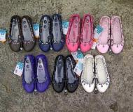 crocs flower dance 085888666607