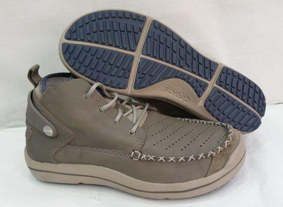 crocs linden both 085888666607