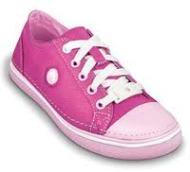 hover sneaker kids pink 085888666607