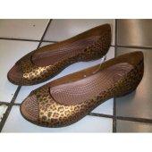 sepatu crocs carlie animal 085888666607