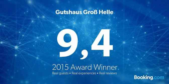 booking-award-gutshaus-gross-helle_landscape