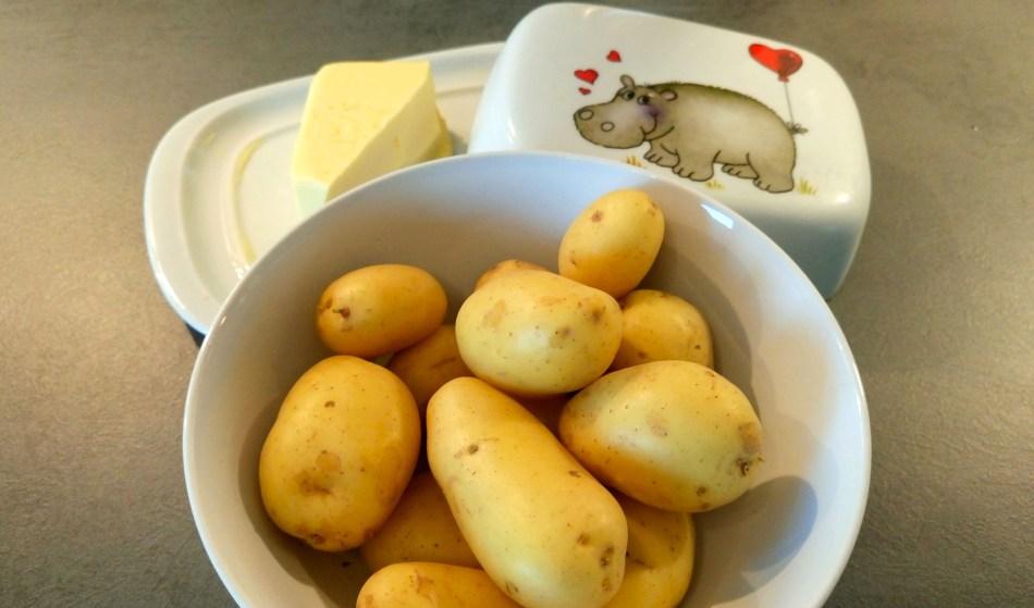 0BE_Kartoffeln_Hippo_1.jpg