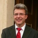 Bürgermeister Frank Peuker, Gemeinde Großschönau