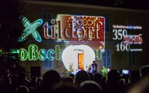 m-rimpler-video-mapping-20160813, grossschoenau