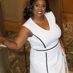 Lynita Mitchell-Blackwell, Motivational Speaker | #1 Bestselling Author | Businesswoman