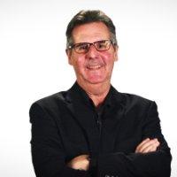 Employee Engagement Interview with John Baldoni, President, Baldoni Consulting LLC - GroSum TopTalk