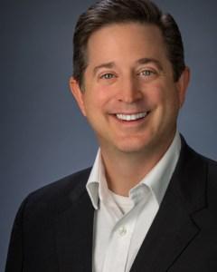 Brad Lederman, Employee Engagement expert