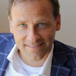 Greg Hawkins