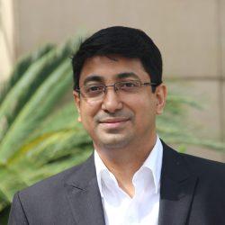 Subhankar Ghose