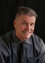 Paul N Larsen