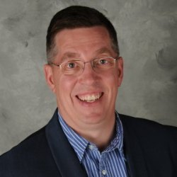 Steve Browne, SHRM-SCP, Vice President of HR at LaRosa's, Inc. Have expertise in the areas of Employee Relations, Networking, and Company Culture.