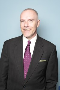 Employee Engagement Interview with Gregory F Simpson, Managing Director, Agent In Engagement - GroSum TopTalk