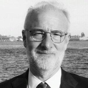 Employee Engagement Interview with Bruce Bolger, President, The Enterprise Engagement Alliance - GroSum TopTalk