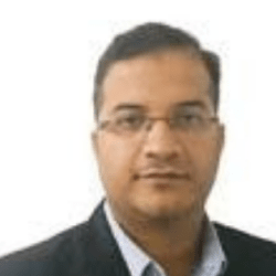 Employee Feedback Interview with Manish Sharma - GroSum TopTalk