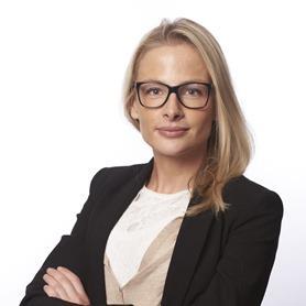 Laura Stevens Deloitte