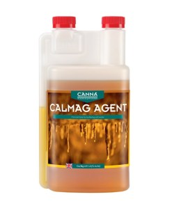 Canna Calmag Agent