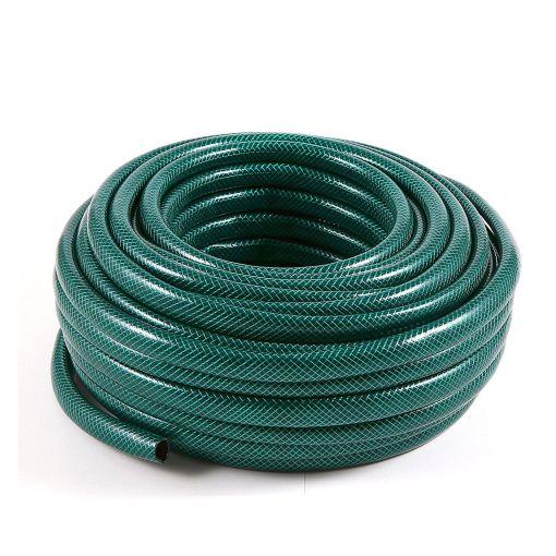 Green Hose 16mm