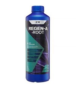 CX Horticulture Regen A Root