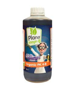 Plant Magic Organic PK