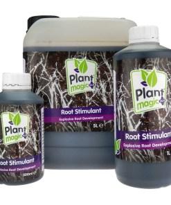 Plantmagic Root Stimulant