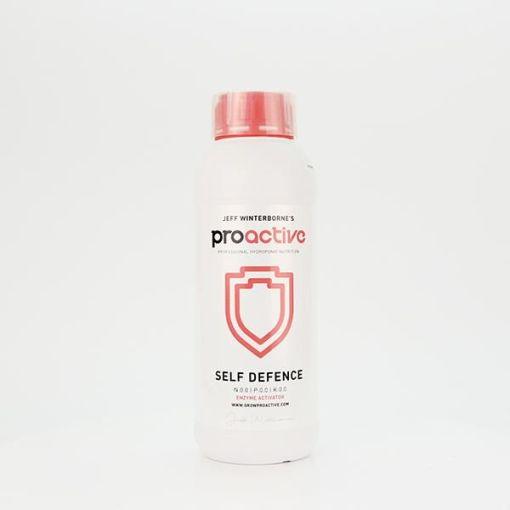 Proactive Self Defence 1L