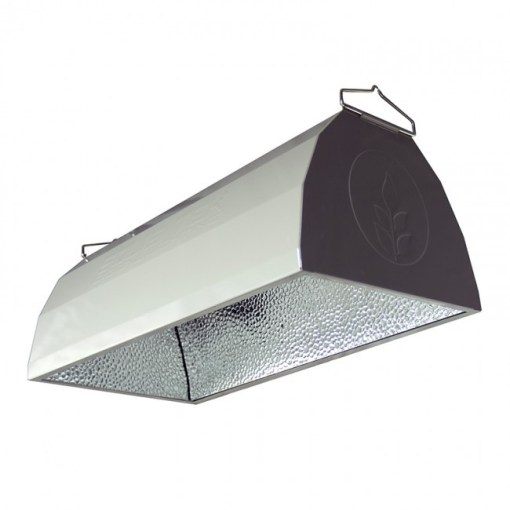 Solis Tek Solismax 56 Double Ended Reflector