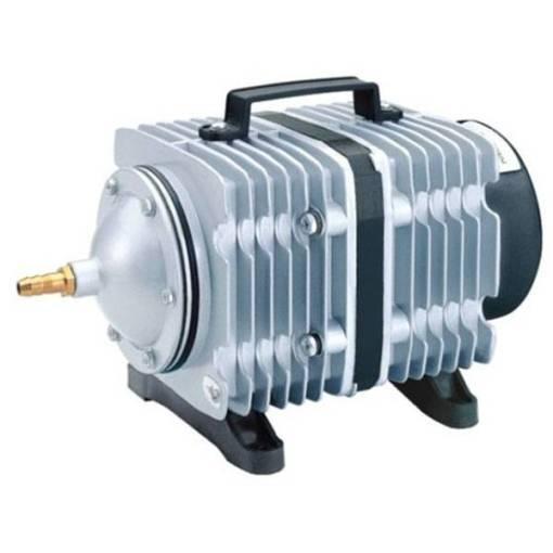 Hailea Air Compressor ACO208