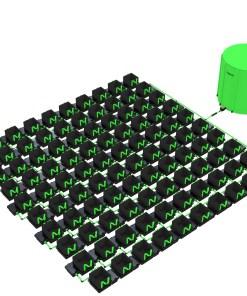 Alien EasyFeed 100 Pot System