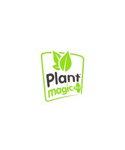 Plantmagic