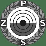 Polski Związek Strzelectwa Sportowego