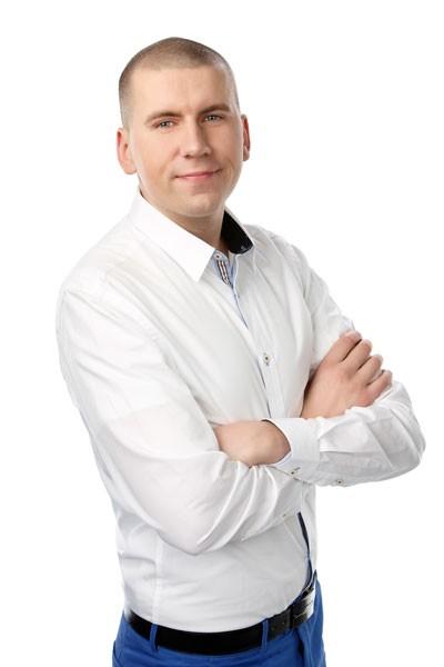 Sebastian-Tynkkynen_WEB