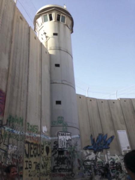 Jerusalem3fse