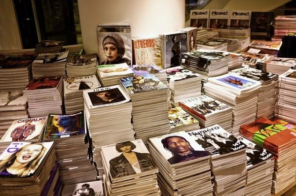 magazines-705885_640