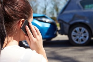 car accident (Call Groth Law Firm, S.C. 414-240-0707)