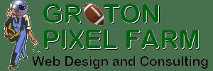 cropped-cropped-Groton-Pixel-Farm-pats.png